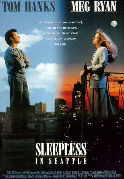 Sleepless_​in_seattle​_poster