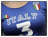 意大利前路渺茫